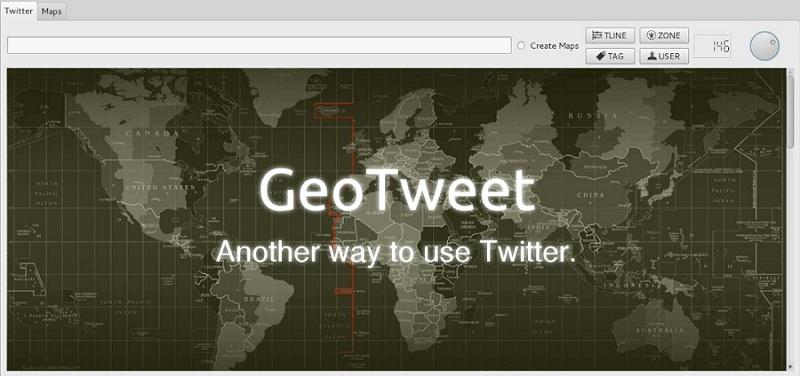 geotweet-2
