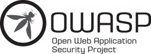 OWASP-PNG2