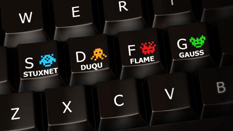 stuxnet-duqu-flame-gauss